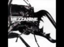 Dissolved Girl - Massive Attack