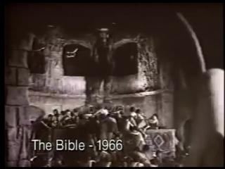 Приближаясь к Армагеддону. Пророчества Библии о последнем времени - from YouTube