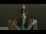 Настоящий детектив/True Detective (2014 - ...) Промо-ролик №2 (сезон 2)
