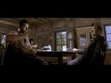 Бесславные ублюдки/Inglourious Basterds (2009) Фрагмент №1