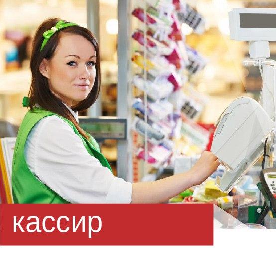kazahstan-adresa-almatinskih-seksshopov