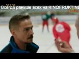 Молодежка 3 сезон 39 серия (25.02.2016) АНОНС