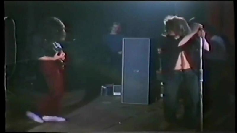 Black Sabbath - Paranoid ( 1970 ) ( HD )
