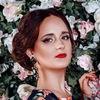 Alena Arsentyeva