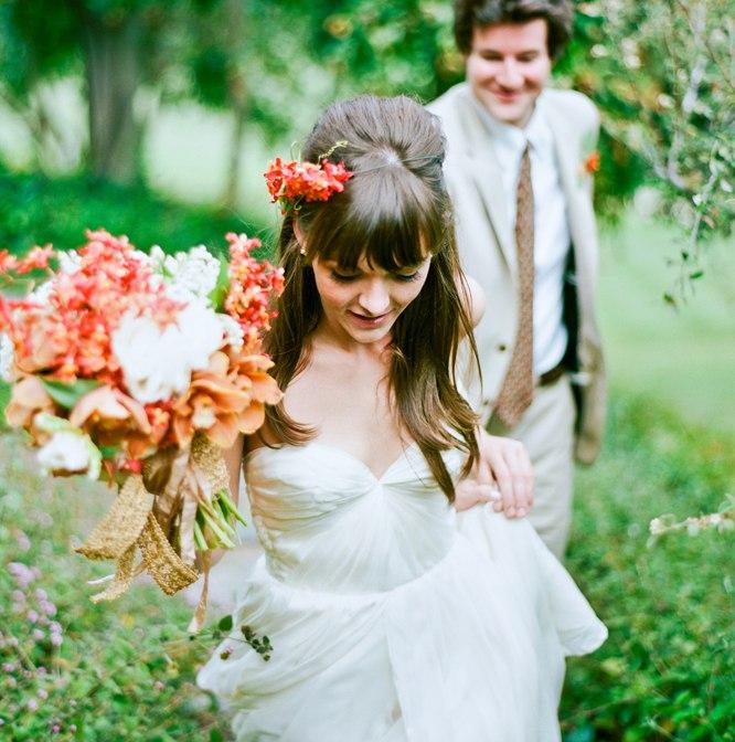 Y6EWsEQG9hk - Как соединить в свадебном сценарии традиции нескольких культур