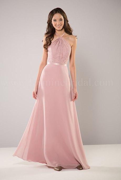 PP4QCF Zig4 - 23 Романтических платья для розового свадебного стиля