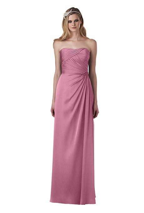 4 g3nkg00x0 - 23 Романтических платья для розового свадебного стиля
