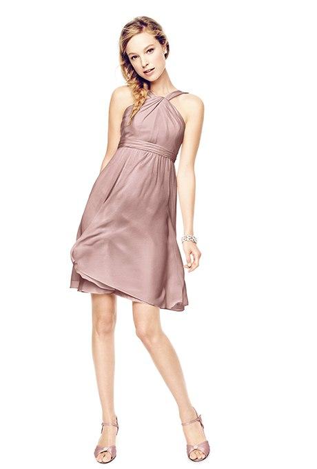 aSaY8fpSrsk - 23 Романтических платья для розового свадебного стиля