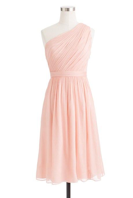 bIUBvMuQSMQ - 23 Романтических платья для розового свадебного стиля