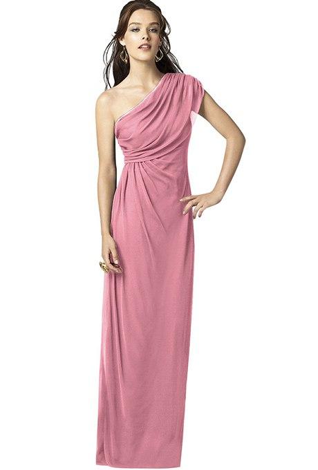 33F0PTJGAAk - 23 Романтических платья для розового свадебного стиля