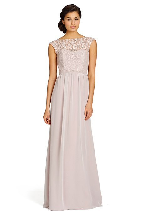 tP GPXUtJg - 23 Романтических платья для розового свадебного стиля