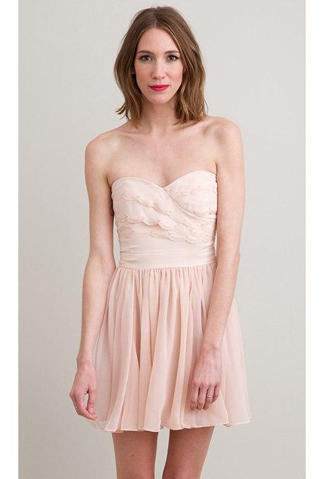 CDO 6HJ6vnw - 23 Романтических платья для розового свадебного стиля