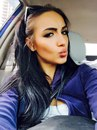 Ksenia Tanu фото #30