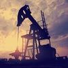 """Нефтяная компания """"Агат"""""""