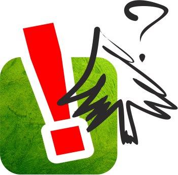 "проект ""Greenpeace"" - Блог Киры 4H4-8-mLBj8"