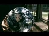 Elvis Presley vs JXL - A Little Less Conversation (Official NIKE Commercial Video)