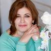 Irina Movsunova