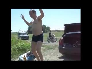 бесплатно приколы на песню женщина я танцую 21 тыс. видео найдено в Яндекс.Видео_0_1467113999549
