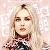 Perrie Edwards ● Little Mix