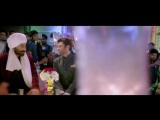 Клип из Фильма Добро пожаловать в Карачи Welcome to Karachi Welcome 2 Karachi (2015) - Shakira