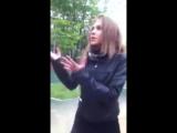 Зашкваренная Няшка на собеседовании | Русское Порно, +18, Эротика, Секс, Молоденькие, шлюха, mofos, brazzers, pickup, пикап, x-a