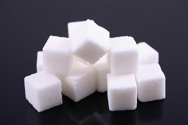 Взрывной импульс на рынке сахара наблюдается в эти минуты. Последние с