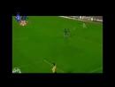 1/2 ЛЧ 1998_1999 Динамо Киев-Бавария 3-3 - Ответный Матч