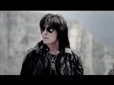 Sunstorm (Feat. Joe Lynn Turner) _ Edge of Tomorrow _ (2016 USA)