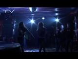 Алиса Логина - Зажигай огни (1)