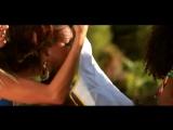 Sasha Lopez feat Broono  Ale Blake - Weekend 1080p