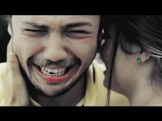 Очень красивая Ирано-Таджикская песня про любовь 2016