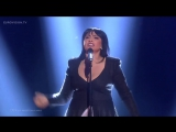 F.Y.R. Macedonia 2016 - Kaliopi - Dona (Semi-Final 2, 11th Place)