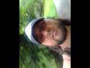 Черновицкий Рай Самые Красивые Роксоланы Это в Парк Лето и EGOISTE и .Болван Становится Мужчиной от Такой Девечей  Красоты