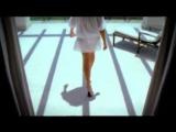 2yxa_ru_Katy_Ryan_-_Voyage_Voyage_dancing_remix_VDV_Alex_Ritton_cVcyrM4-1Bk
