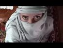 Горячую мусульманку мужик насильно заставил сосать член прямо через хиджаб (домашнее частное любительское личное порно видео)