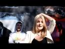 Сережа Местный feat Ksana (ГАМОРА) -- нервы