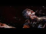 Крик \ Scream - 2 сезон 5 серия Промо Dawn of the Dead (HD)