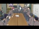 3 спешл Моя сестренка не может быть такой милашкой ТВ-1 / Ore no Imouto ga Konnani Kawaii Wake ga Nai TV-1 [Marclail]