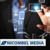 Nicombel Media