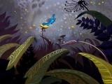 Алиса в Стране Чудес eng /Alice in Wonderland eng