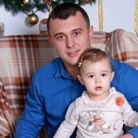 Аватар Павла Мелентьева
