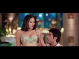 Dekhega Raja Trailer FULL VIDEO SONG ¦ Mastizaade ¦ Sunny Leone, Tusshar Kapoor, Vir Das ¦ T-Series