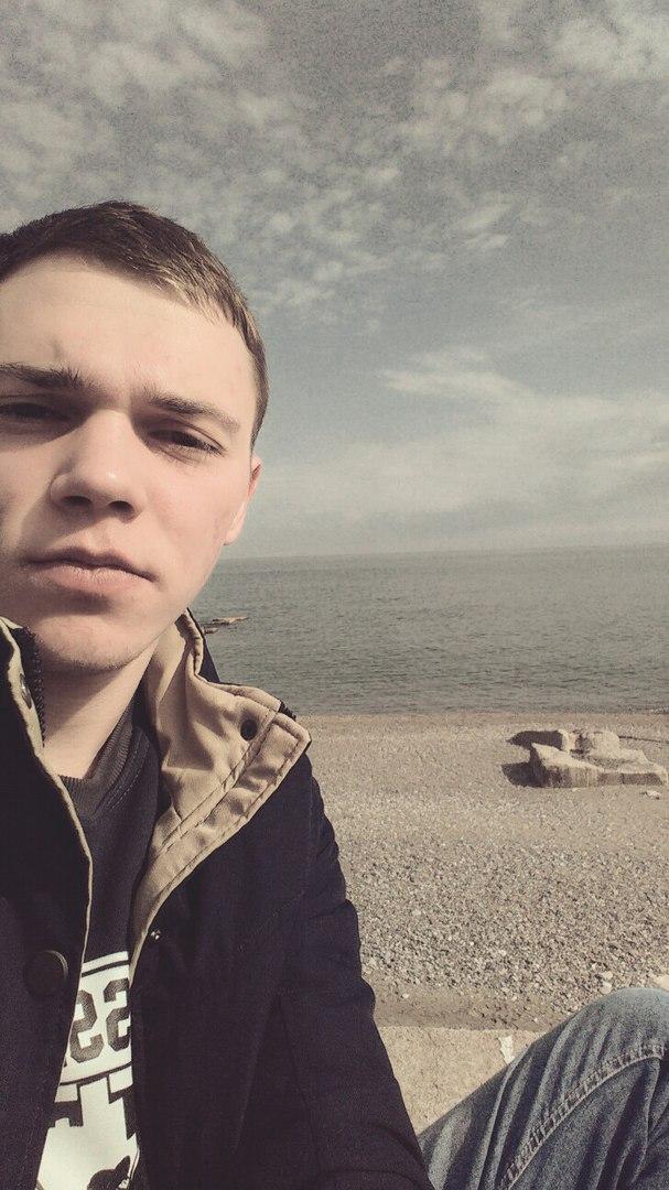 Игорь Григорьев, Самара - фото №2