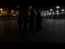 Наш первый клип последний звонок в университете [720p]