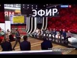 Прямой эфир Россия 1 08.02.2016 СтоП КОЛЛЕКТОР, Анти-КОЛЛЕКТОР