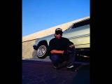 Eazy E - Boys In Da Hood