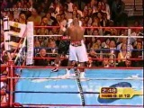 2004 09 25 Roy Jones Jr vs Glen Johnson В Гендлин
