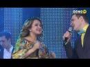 Азат и Алсу Фазлыевы - Гашыйк булам көн саен Концертное выступление