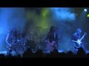 STRID Live in Halle 101 Speyer
