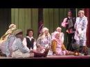 Фольклорный коллектив Яшь йорэклэр из с Конь Чэчу 19 03 16 с Пестрецы
